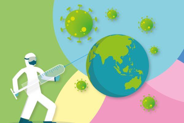 Campagna di vaccinazione, tra costi e benefici economici