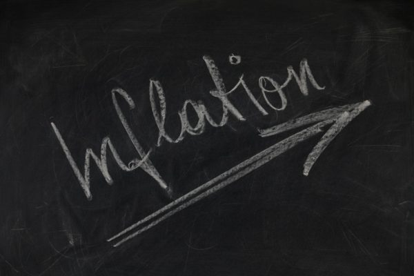 Inflazione. Transitoria o non transitoria?
