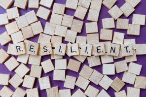 Pandemia ed aziende: l'internazionalizzazione fonte di resilienza