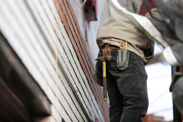Mercato del lavoro USA, report ADP bene ad aprile