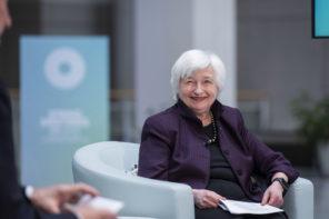 Yellen ed il nervo scoperto dei mercati: l'inflazione