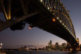 Australia, a maggio la disoccupazione scende. FED traccia la strada