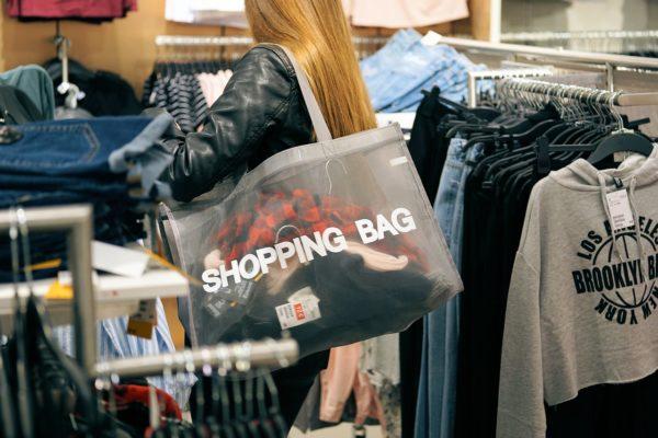 La classe media regina dei consumi globali