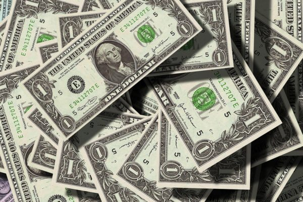 Due numeri sul debito corporate da tenere a mente
