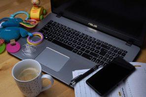 Lavoro da casa o in ufficio? Meglio il modello ibrido