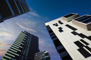 Prezzi delle abitazioni. Livelli da rischio bolla sull'immobiliare?