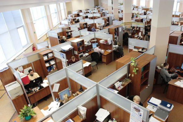 WESO Trends, i danni di lungo periodo del covid sul mercato del lavoro