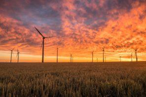 Sustainable Recovery Tracker (IEA): ancora pochi i finanziamenti per la transizione energetica