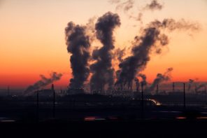 Carbon tax e mercato azionario, un portafoglio green protegge dai tonfi
