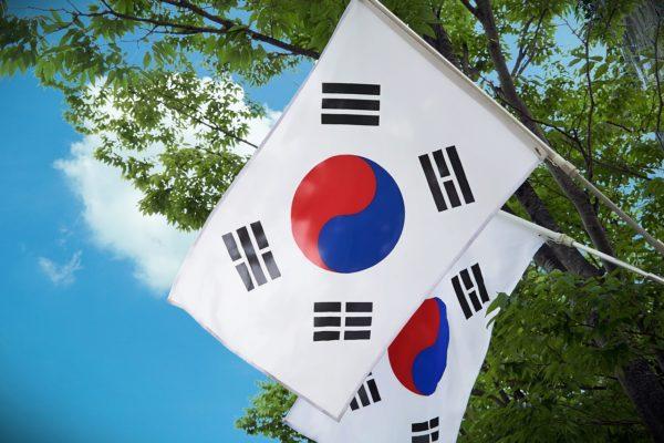 Corea del Sud, crescita resiste. USA, aspettative inflazione in calo