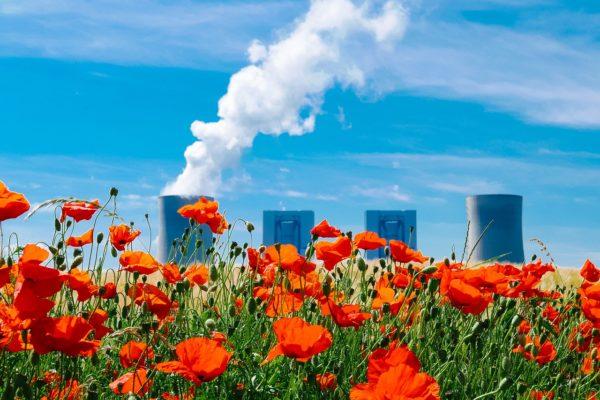 Decoupling dalle emissioni dannose. Buone notizie ed un'eccezione