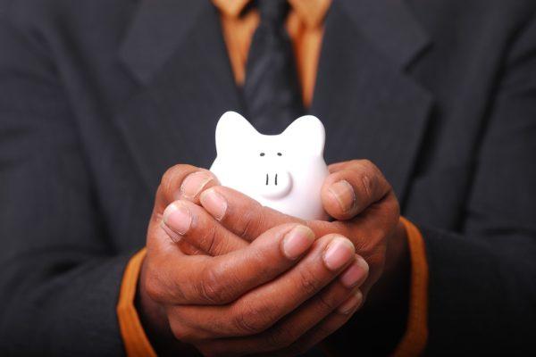 Dinamiche del risparmio in tempi di covid