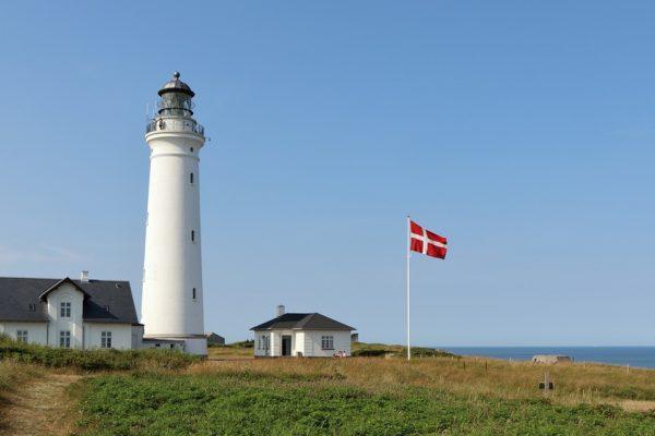 Eurozona, sono danesi le famiglie più ricche