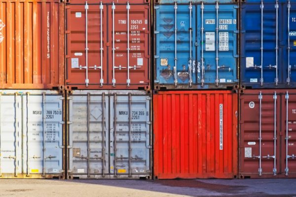 Giappone, bene esportazioni a giugno