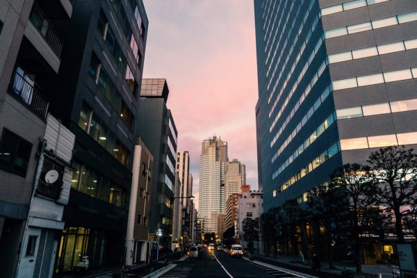 Giappone, torna l'inflazione dopo 9 mesi