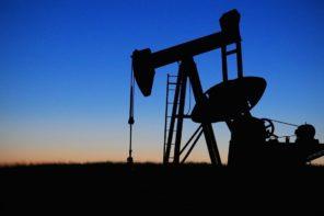 Cosa succede ai prezzi del petrolio?