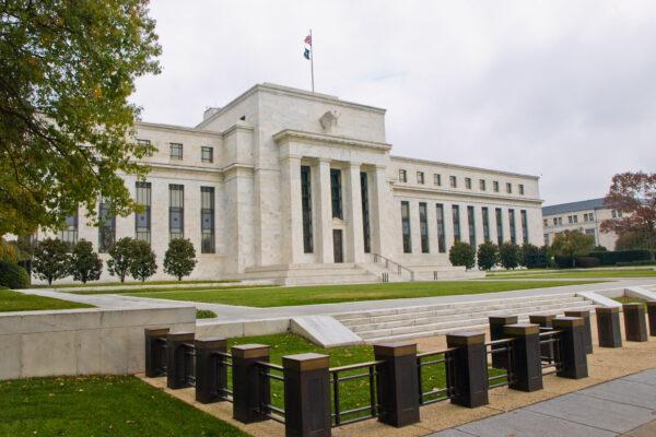 Banche centrali, è l'ora della parola fine alla politica monetaria ultra espansiva