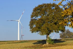 Banche e sostenibilità ambientale, la strada è ancora lunga