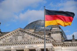 Germania, indice IFO cala per il terzo mese consecutivo. Giappone, ancora deflazione