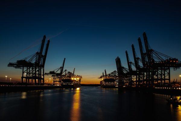 Kiel Trade Indicator: autunno complicato per il commercio internazionale