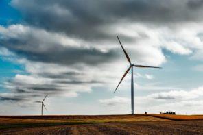 Prezzi dell'energia. La tempesta perfetta
