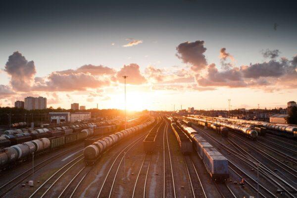 Germania, indice IFO in calo ad ottobre su problemi supply chain