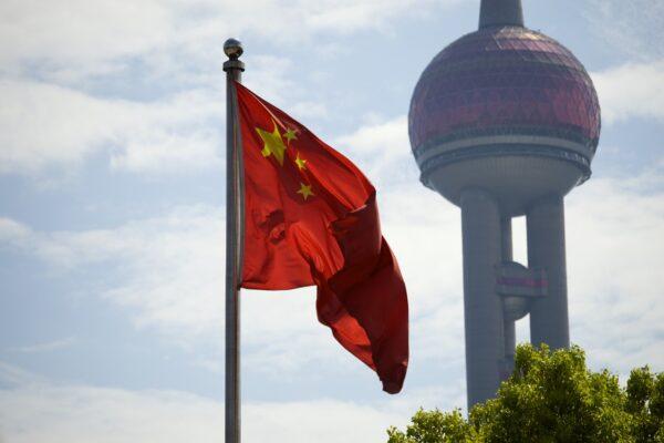 Cina, inflazione rallenta ancora. USA, scendono sussidi disoccupazione