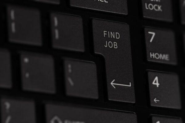 USA, ad agosto scendono (di poco) le offerte di lavoro